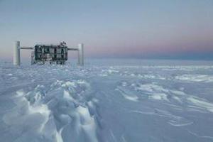 Πέντε μύθοι για τους πάγους της Ανταρκτικής