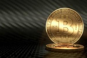 Όσα θέλετε να μάθετε για το Bitcoin