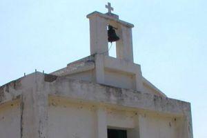 Νέες κλοπές σε ιερούς ναούς στα Ιωάννινα