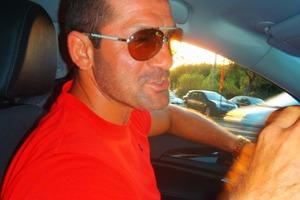 «Πριν από 4 χρόνια Ferrari είχαν όλα τα λαμόγια»