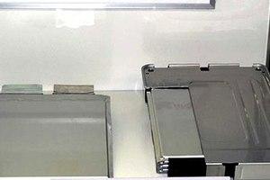 Μπαταρίες με μισό κόστος και διπλάσια απόδοση