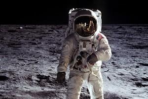 Τι θα γίνει αν πεθάνει αστροναύτης