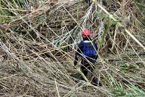 Νεκρός βρέθηκε άνδρας που αγνοούνταν από το Σάββατο στη Μεσσηνία