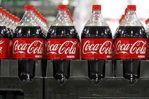 Στην Αθήνα το νέο Citizen Interaction Center της Coca Cola