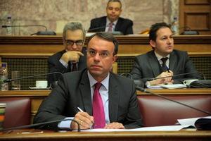 Σε ειδικό υπολογαριασμό υπέρ του Δημοσίου θα κατατίθενται τα «κλεμμένα»