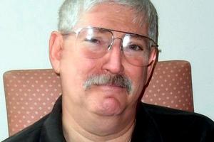Οι ΗΠΑ κατηγορούν το Ιράν για τον… «πιθανό» θάνατο του Ρόμπερτ Λέβινσον