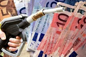 Χορηγήθηκαν 22 εκατ. ευρώ στους δικαιούχους του επιδόματος θέρμανσης