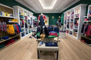 το μαγαζί με τα ρούχα Nam Ji Χιουν 4minute dating