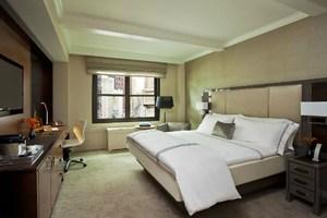 Τα Small Luxury Hotels κατακτούν το «Μεγάλο Μήλο»