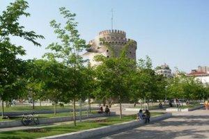 Λεύκωμα με τις ιστορίες επιχειρηματικής επιτυχίας της πόλης θα εκδώσει ο δήμος Θεσσαλονίκης