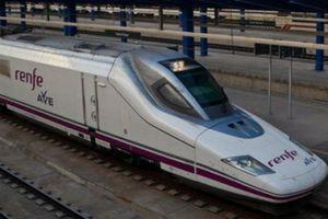 Απίστευτη γκάφα στους γαλλικούς σιδηρόδρομους