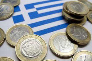 «Η Ελλάδα δεν πρέπει να εξαιρεθεί από το πρόγραμμα αγοράς κρατικών ομολόγων της ΕΚΤ»