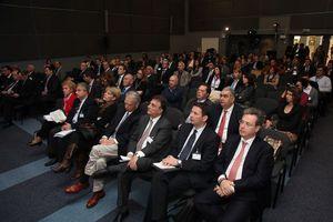 Πάνω από 1.000 οι επισκέπτες στην έκθεση Made in Greece