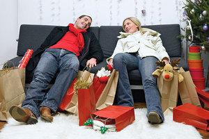 Τέσσερις «σύγχρονοι» τύποι καταναλωτών