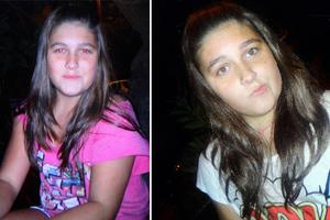 Συγκέντρωση διαμαρτυρίας για το θάνατο της 13χρονης