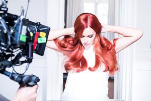 Η Σίσσυ Χρηστίδου συνεργάζεται με την L Oréal Paris – Newsbeast 535cf00d41d