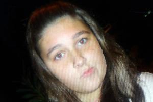 Συγκεντρώσεις για τον θάνατο της 13χρονης