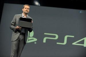 Το PS4 έχει πουλήσει παγκοσμίως 2,1 εκατομμύρια κονσόλες