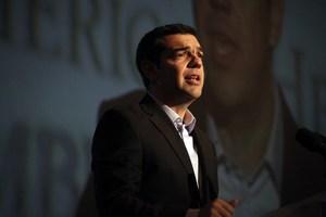 «Το ελληνικό πρόγραμμα έχει αποτύχει»
