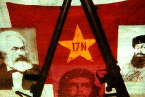 Η δολοφονία του «σταθμάρχη» της CIA από τη 17Ν και οι τρομοκράτες που παρέμειναν ασύλληπτοι