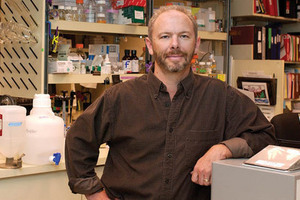 Ο βιολόγος που «τάραξε τα νερά» της επιστήμης του