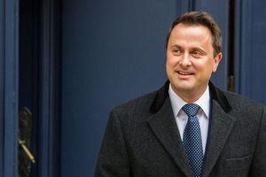 «Όχι» των πολιτών του Λουξεμβούργου στην επέκταση των εκλογικών δικαιωμάτων στους ξένους