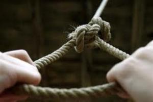 Αυξήθηκαν οι αυτοκτονίες στην Ισπανία