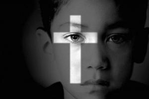 Ο ΟΗΕ για την παιδική σεξουαλική κακοποίηση από κληρικούς