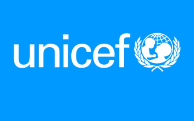 Σε 29 χώρες ασκείται η πρακτική ακρωτηριασμού γεννητικών οργάνων των γυναικών