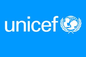 «Τα παιδιά καταστρέφονται από τη βία στην Ουκρανία»
