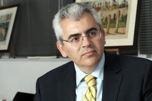 Καταγγελία ότι απαλείφθηκε ο όρος «γενοκτονία» για τους Έλληνες της Μικράς Ασίας