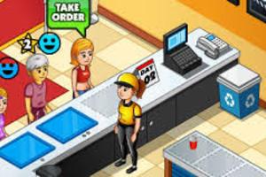 Τα βιντεοπαιχνίδια στην υπηρεσία της τρίτης ηλικίας