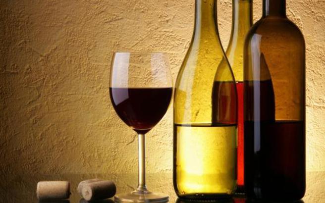 «Σώζεται» το ελληνικό κρασί από το ρωσικό εμπάργκο