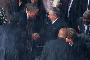 Κόντρα ΗΠΑ-Κούβας για το μεταναστευτικό