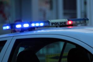 Εξαρθρώθηκε εγκληματική ομάδα στην Τρίπολη