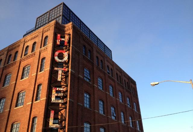 Τι κάνει τα hipster ξενοδοχεία τόσο ξεχωριστά;