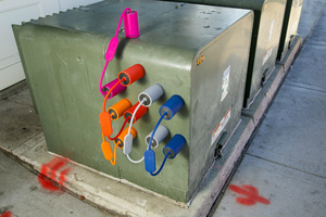 Ασύρματα ηχεία άλλης διάστασης