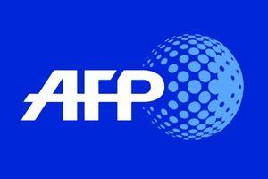 Στάση εργασίας 12 ωρών στο Γαλλικό Πρακτορείο AFP