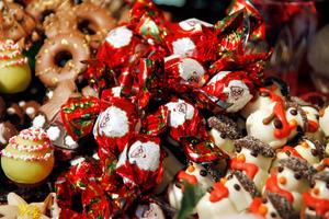 Ανοιχτά καταστήματα την Κυριακή 27 Δεκεμβρίου θέλουν στα Χανιά