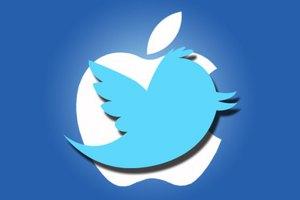 Προφητεύοντας το twitter