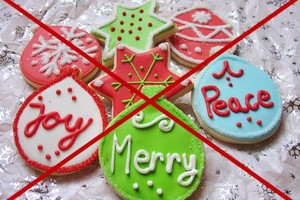 Πότε και γιατί απαγορεύτηκαν τα Χριστούγεννα