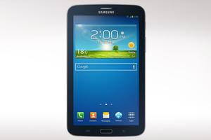 Παίξτε και κερδίστε ένα Samsung Galaxy Tab 3