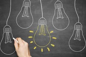 Τι πρέπει να σκεφτείτε πριν ξεκινήσετε τη δική σας επιχείρηση