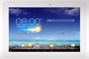 Tablet για όλους από τα καταστήματα WIND