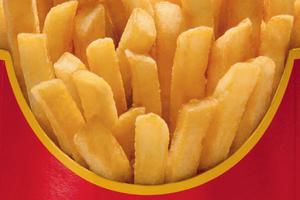 Επίθεση με τσεκούρι για... κρύες πατάτες