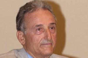 «Τα στοιχεία επιτρέπουν τη διαλεύκανση της υπόθεσης των εξοπλιστικών προγραμμάτων»