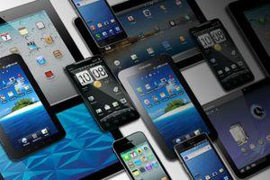 Οι λόγοι που τα tablets δεν είναι πλέον τόσο δημοφιλή