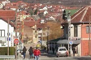Ασυγκράτητοι εραστές οι Έλληνες εργάτες στη Σερβία!