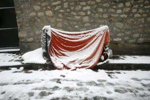 Ο δήμος Θεσσαλονίκης θα παρέχει ημερήσια φιλοξενία σε άστεγους