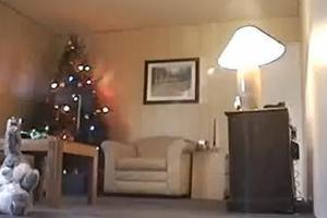 Να γιατί θέλει προσοχή το χριστουγεννιάτικο δέντρο